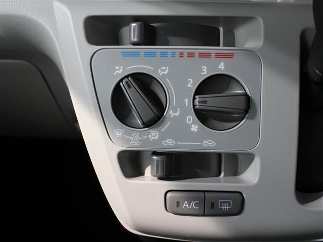 X リミテッドSAIII 1年保証 衝突被害軽減システム LEDヘッドランプ アイドリングストップ(9枚目)