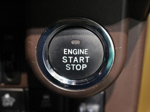 G-T 1年保証 ワンセグ メモリーナビ ミュージックプレイヤー接続可 バックカメラ 衝突被害軽減システム 両側電動スライド ワンオーナー 記録簿 アイドリングストップ(9枚目)