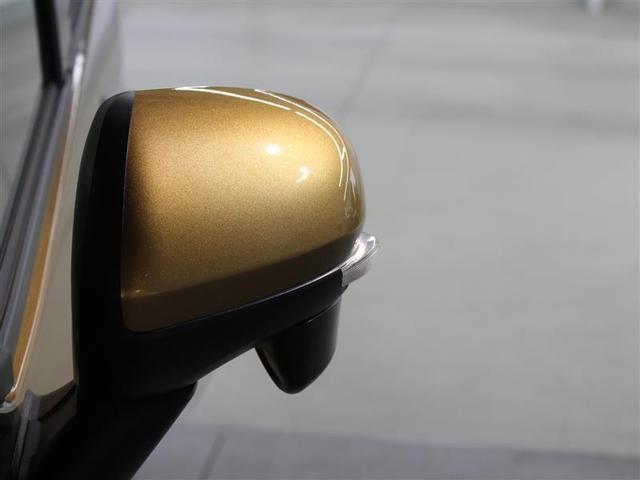 G-T 1年保証 ワンセグ メモリーナビ ミュージックプレイヤー接続可 バックカメラ 衝突被害軽減システム 両側電動スライド ワンオーナー 記録簿 アイドリングストップ(17枚目)