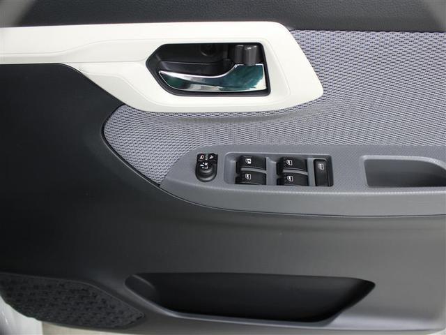 X SA 1年保証 ミュージックプレイヤー接続可 衝突被害軽減システム アイドリングストップ(15枚目)