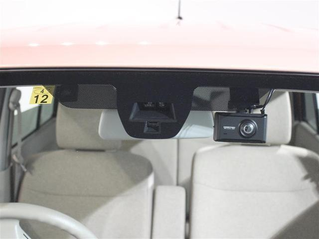 G 1年保証 フルセグ メモリーナビ DVD再生 ミュージックプレイヤー接続可 バックカメラ 衝突被害軽減システム ETC ドラレコ(11枚目)