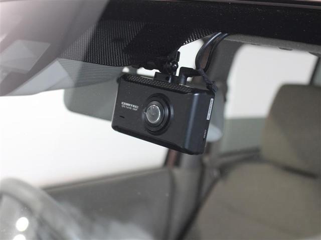 G 1年保証 フルセグ メモリーナビ DVD再生 ミュージックプレイヤー接続可 バックカメラ 衝突被害軽減システム ETC ドラレコ(13枚目)