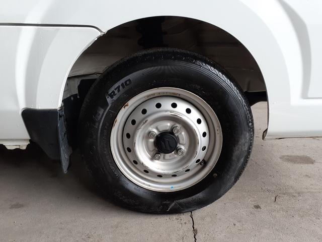 「スズキ」「キャリイトラック」「トラック」「鹿児島県」の中古車25
