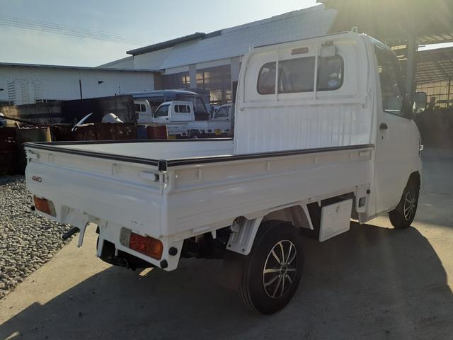「三菱」「ミニキャブトラック」「トラック」「鹿児島県」の中古車7