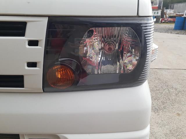「三菱」「ミニキャブトラック」「トラック」「鹿児島県」の中古車12
