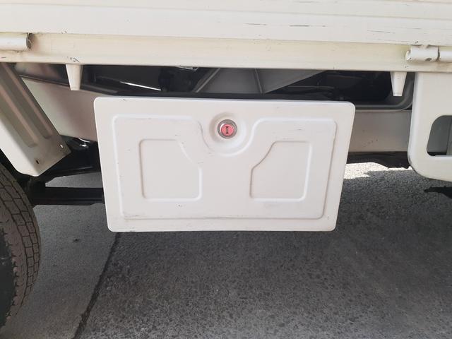 「三菱」「ミニキャブトラック」「トラック」「鹿児島県」の中古車26