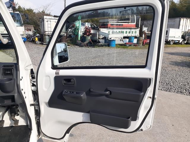 「三菱」「ミニキャブトラック」「トラック」「鹿児島県」の中古車11