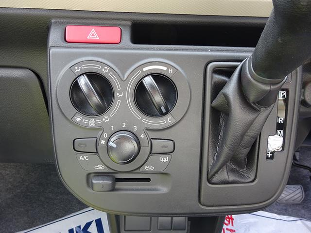 F 2型 5AGS CDプレイヤー付 キーレス ABS(13枚目)