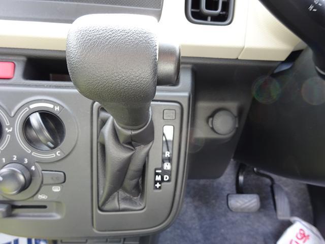 F 2型 5AGS CDプレイヤー付 キーレス ABS(15枚目)