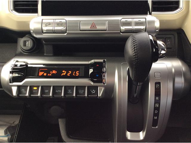 「スズキ」「クロスビー」「SUV・クロカン」「鹿児島県」の中古車10