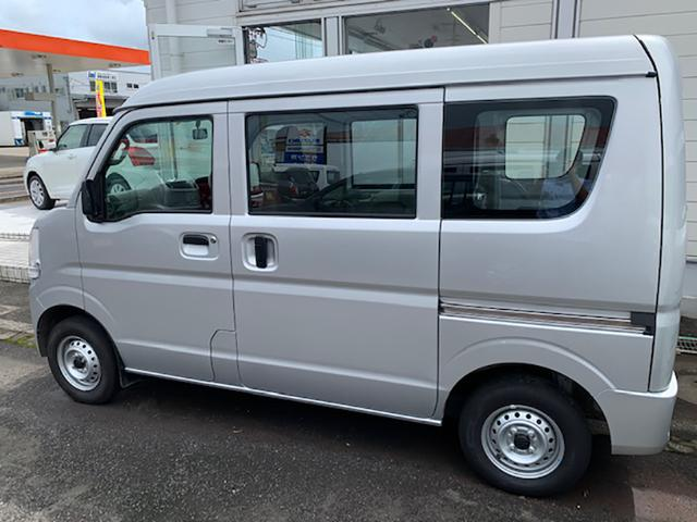 「スズキ」「エブリイ」「コンパクトカー」「鹿児島県」の中古車2
