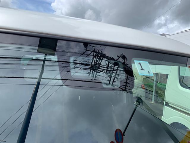 「スズキ」「クロスビー」「SUV・クロカン」「鹿児島県」の中古車20