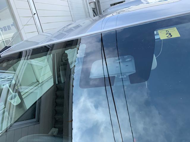 「スズキ」「アルト」「軽自動車」「鹿児島県」の中古車10