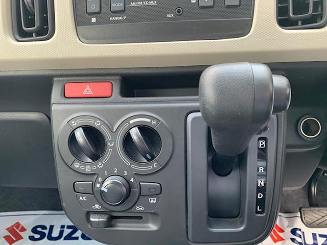 「スズキ」「アルト」「軽自動車」「鹿児島県」の中古車14