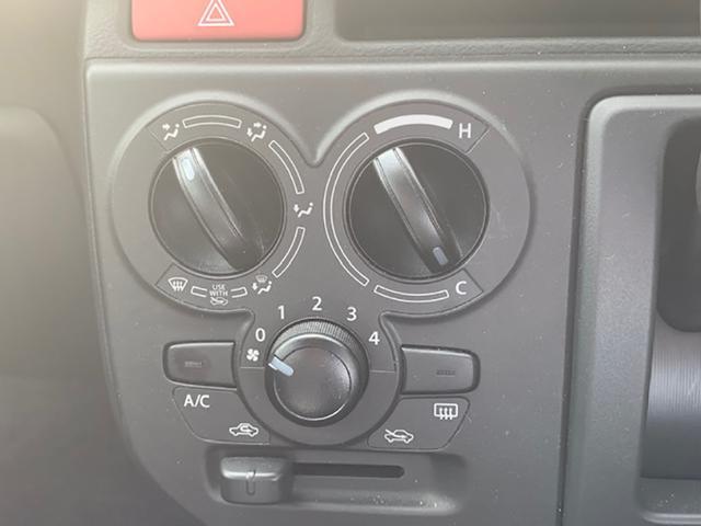 「スズキ」「アルト」「軽自動車」「鹿児島県」の中古車9