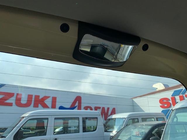 「スズキ」「スペーシア」「コンパクトカー」「鹿児島県」の中古車22