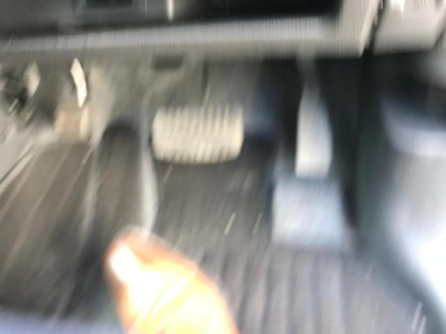 ハイウェイスター X Gパッケージ 全方位カメラ ナビTV(32枚目)