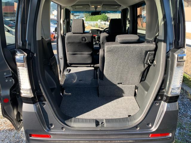 各席アレンジ可能なので、用途により、空間を無駄なく有効活用できます。