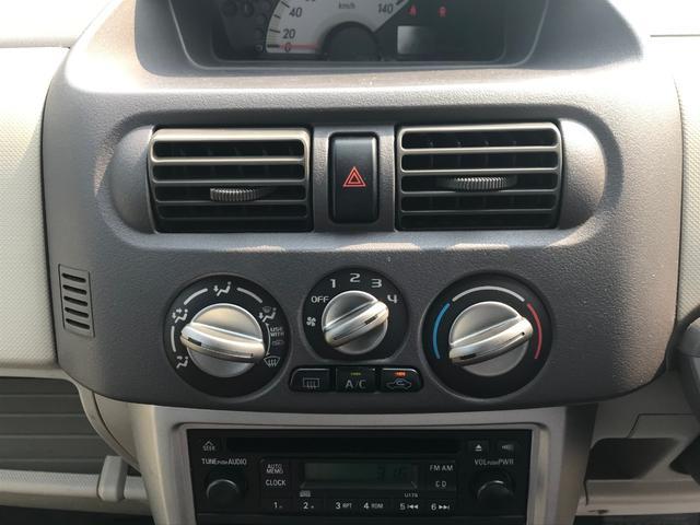 S キーレス・革調シートカバー・CDオーディオ・ベンチシート・アームレスト・電動格納ドアミラー(34枚目)