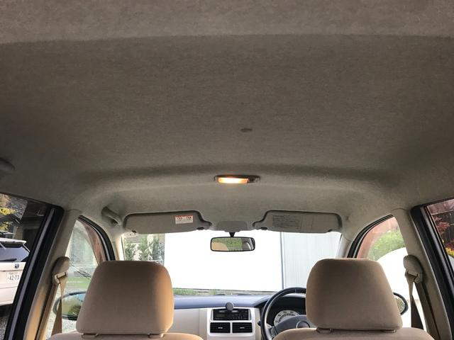 L 5速マニュアル車 車検令和3年2月 キーレス CDオーディオ ヘッドライトレベライザー 電動格納ドアミラー(16枚目)
