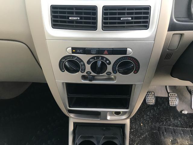 L 5速マニュアル車 車検令和3年2月 キーレス CDオーディオ ヘッドライトレベライザー 電動格納ドアミラー(29枚目)
