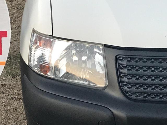 U 4WD 5速マニュアル車 2インチリフトアップ公認 15インチブロックタイヤ サブウーファー シート変更 メモリーナビ フルセグTV DVD再生(6枚目)