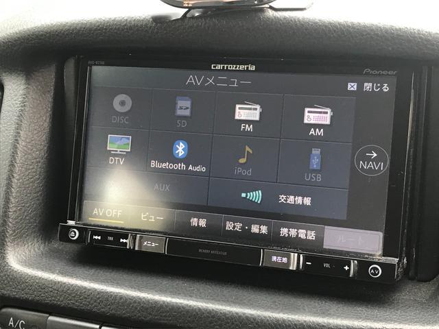 U 4WD 5速マニュアル車 2インチリフトアップ公認 15インチブロックタイヤ サブウーファー シート変更 メモリーナビ フルセグTV DVD再生(32枚目)