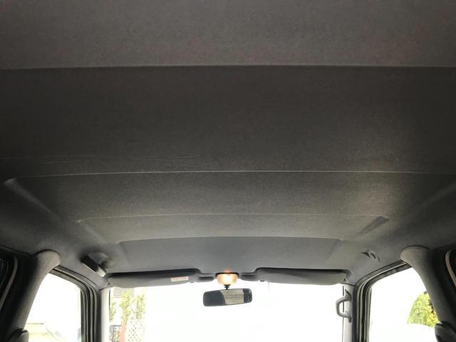キスマークL 4WD 5速マニュアル車 車検整備付き 背面タイヤ キーレス 15インチアルミホイール(20枚目)