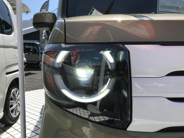 ファン・ホンダセンシング 衝突軽減ブレーキ アイドリングストップ スマートキー ETC クルーズコントロール LEDヘッドライト 無限アルミ(2枚目)