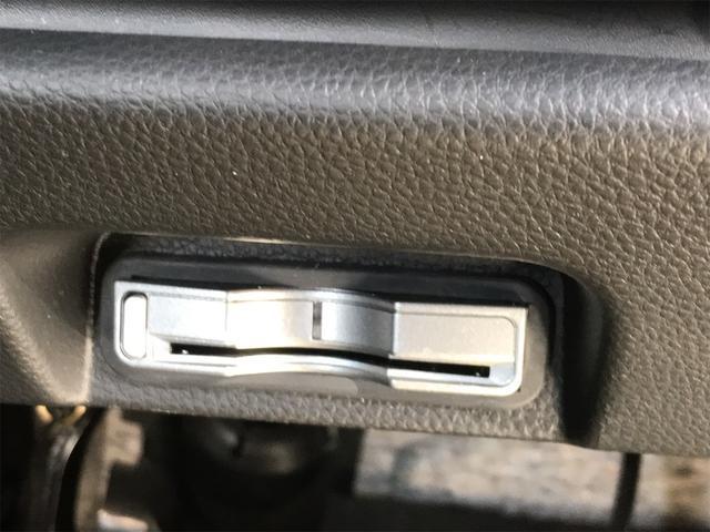 ファン・ホンダセンシング 衝突軽減ブレーキ アイドリングストップ スマートキー ETC クルーズコントロール LEDヘッドライト 無限アルミ(11枚目)