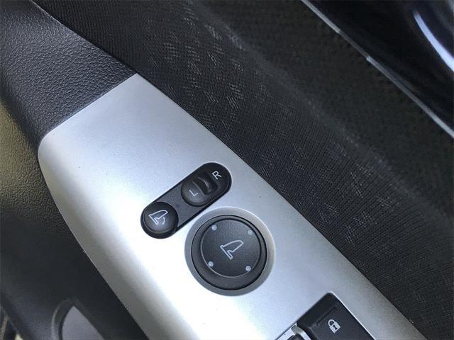 G SSパッケージ HIDライト 両側電動スライドドア スマートキー アイドリングストップ(19枚目)