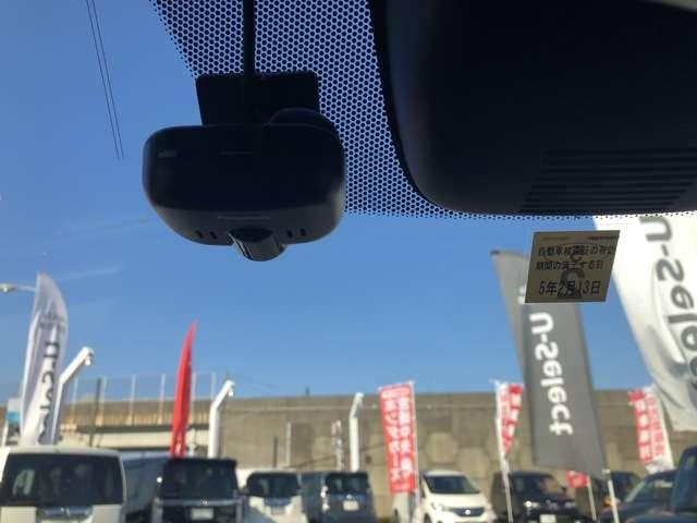 Lホンダセンシング ワンオーナー 禁煙車 衝突軽減ブレーキ ナビフルセグTV バックカメラ スマートキー ETC LEDヘッドライト(17枚目)