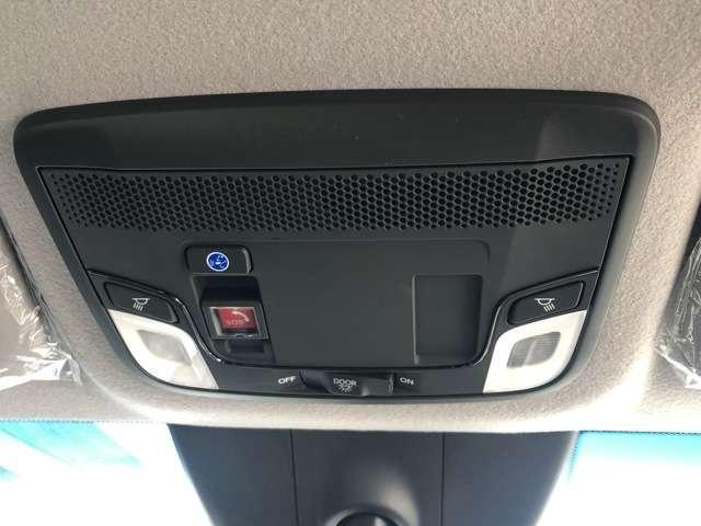 クロスター ワンオーナー 禁煙車 衝突軽減ブレーキ ナビ バックカメラ スマートキー LEDヘッドライト(16枚目)