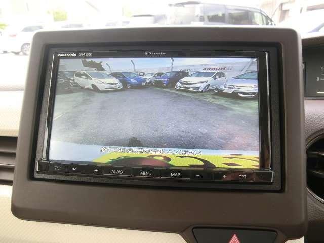 L 禁煙車 LEDヘッドライト 衝突軽減ブレーキ ナビフルセグTV バックカメラ 片側電動スライドドア スマートキー ベンチシート クリアランスソナー(14枚目)