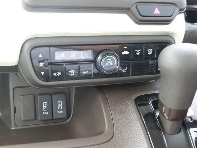 L 禁煙車 LEDヘッドライト 衝突軽減ブレーキ ナビフルセグTV バックカメラ 片側電動スライドドア スマートキー ベンチシート クリアランスソナー(16枚目)