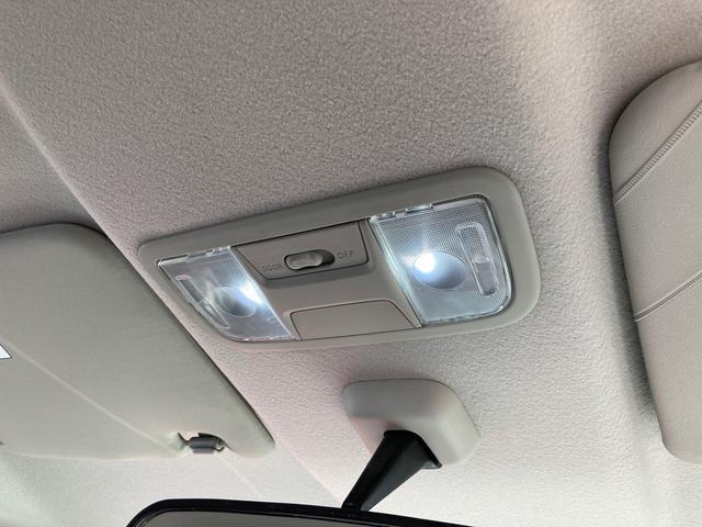 G・Lパッケージ 両側パワースライドドア カロッツェリアSDナビ フルセグ バックカメラ Bluetooth スマートキー HIDライト ETC LED照明 純正14インチアルミホイール(30枚目)