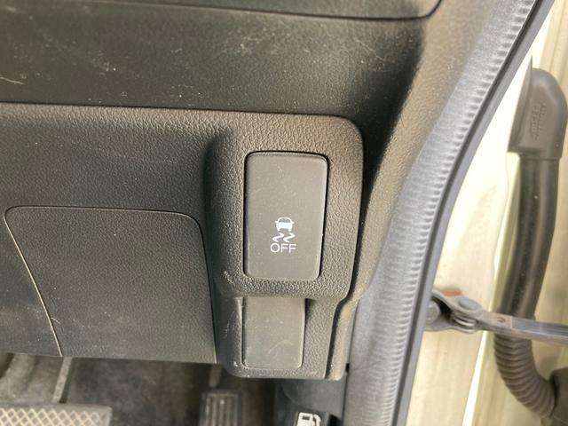 G・Lパッケージ 両側パワースライドドア カロッツェリアSDナビ フルセグ バックカメラ Bluetooth スマートキー HIDライト ETC LED照明 純正14インチアルミホイール(32枚目)