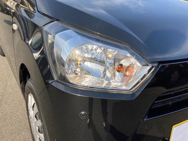 L SAIII 衝突被害軽減ブレーキ ケンウッドSDナビ バックカメラ USBケーブル エコアイドル クリアランスソナー オートマチックハイビーム 走行2.1万キロ(8枚目)