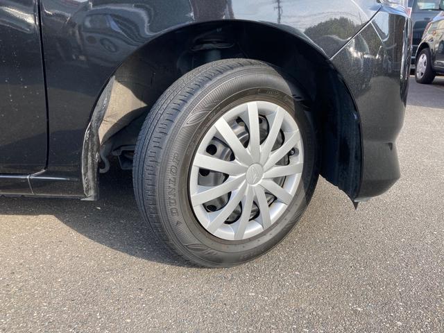 L SAIII 衝突被害軽減ブレーキ ケンウッドSDナビ バックカメラ USBケーブル エコアイドル クリアランスソナー オートマチックハイビーム 走行2.1万キロ(11枚目)