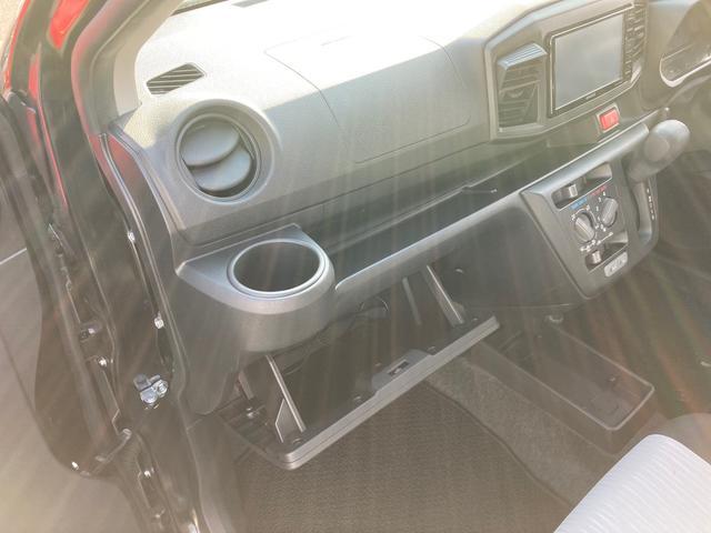 L SAIII 衝突被害軽減ブレーキ ケンウッドSDナビ バックカメラ USBケーブル エコアイドル クリアランスソナー オートマチックハイビーム 走行2.1万キロ(34枚目)