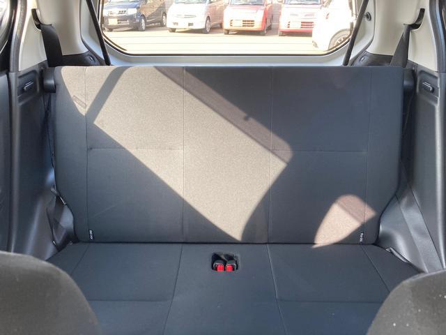 L SAIII 衝突被害軽減ブレーキ ケンウッドSDナビ バックカメラ USBケーブル エコアイドル クリアランスソナー オートマチックハイビーム 走行2.1万キロ(38枚目)