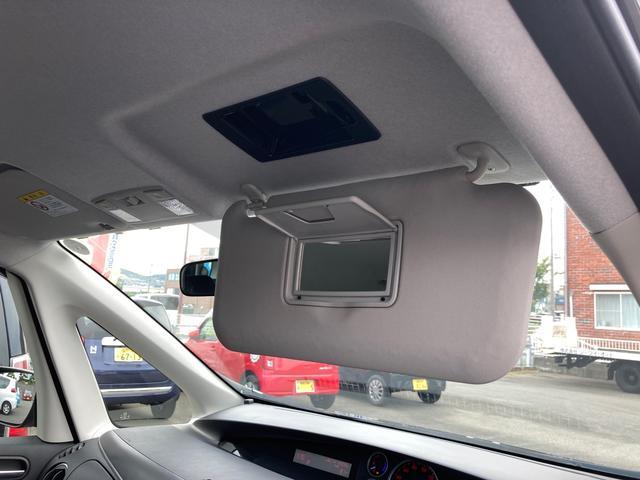 アイ・ストップスマートエディションII 両側パワースライドドア ストラーダSDナビ フルセグTV DVD再生 Bluetooth バックカメラ スマートキー HIDヘッドランプ(22枚目)
