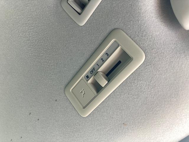 アイ・ストップスマートエディションII 両側パワースライドドア ストラーダSDナビ フルセグTV DVD再生 Bluetooth バックカメラ スマートキー HIDヘッドランプ(29枚目)