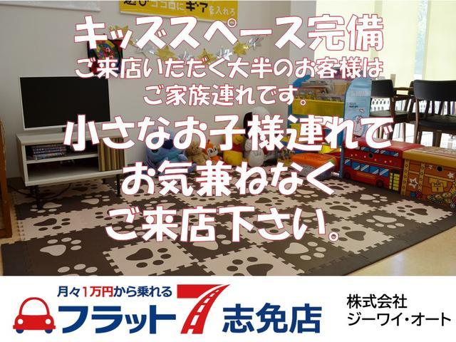 アイ・ストップスマートエディションII 両側パワースライドドア ストラーダSDナビ フルセグTV DVD再生 Bluetooth バックカメラ スマートキー HIDヘッドランプ(47枚目)