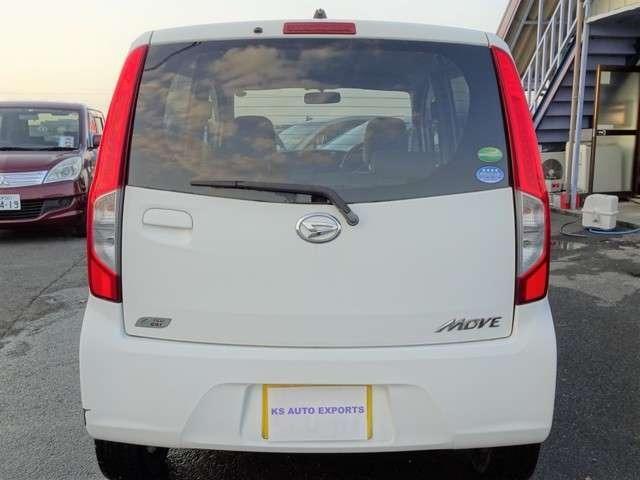 L SA 通勤、通学、セカンドカー等に便利な1台!!パワステ パワーウインドウ エアコン クーラー キーレス CD(6枚目)