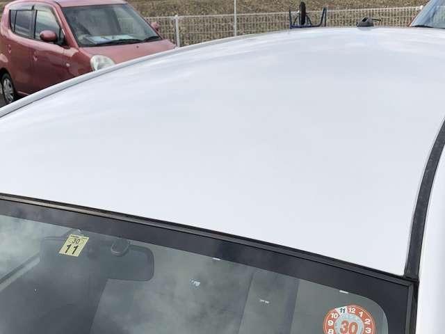L SA 通勤、通学、セカンドカー等に便利な1台!!パワステ パワーウインドウ エアコン クーラー キーレス CD(10枚目)