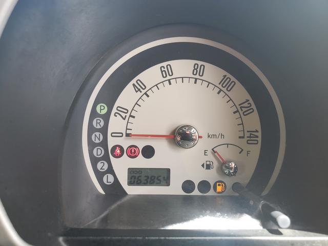 G エディション 車検R5年1月 タイミングチェーン車 純正アルミ(26枚目)