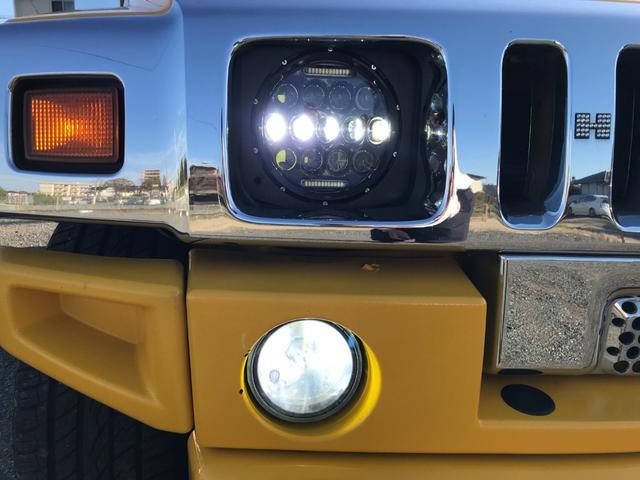 タイプS 4WD 新品ナビ 1ナンバー サンルーフ 革シート バックカメラ ヘッドレストモニター エンジンスターター BOSEスピーカー 社外22AW ヒッチメンバー 4本出ワンオフマフラー ローダウン LEDライト&フォグ 社外マフラー メッキパーツ(10枚目)