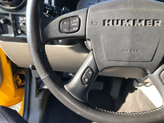 タイプS 4WD 新品ナビ 1ナンバー サンルーフ 革シート バックカメラ ヘッドレストモニター エンジンスターター BOSEスピーカー 社外22AW ヒッチメンバー 4本出ワンオフマフラー ローダウン LEDライト&フォグ 社外マフラー メッキパーツ(40枚目)