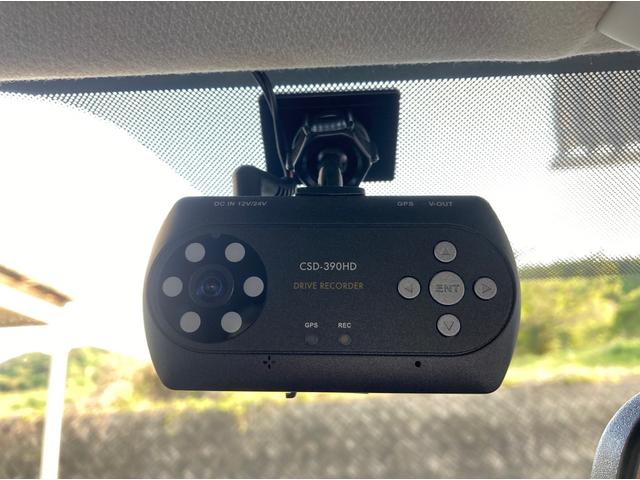 2.0XT ナビ地デジTV バックカメラ ETC ドライブレコーダー(33枚目)